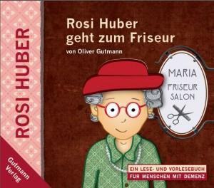 Rosi Huber Cover_online